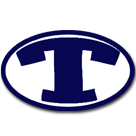 Tift County High School logo