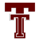 Towers High School logo