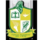 Twiggs Academy logo