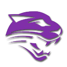 Union County High School logo