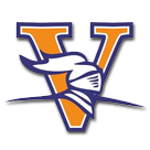 Valwood School logo