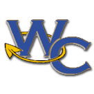 Warren County High School logo