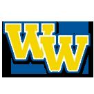 Washington-Wilkes High School logo