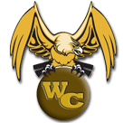Washington County High School logo