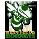 Westfield Academy logo