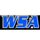 Westminster Preparatory School logo