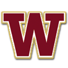 Westside High School - Macon logo