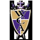 Westside Christian Academy logo