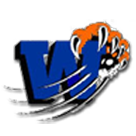 Westwood Schools logo