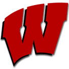 Wheeler County High School logo