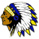 Wilkinson County High School logo