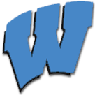 Windsor Academy logo