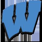Windsor Academy logo
