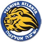 Yeshiva High School logo