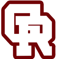 Gabriel Richard Catholic High School - Riverview logo