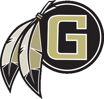 Gaffney High School