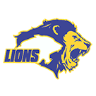 Gahanna Lincoln High School logo