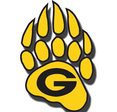 Galena High School logo