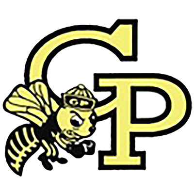 Galena Park High School logo