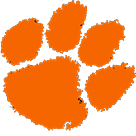 Galion High School logo