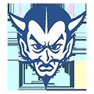 Gallia Academy logo