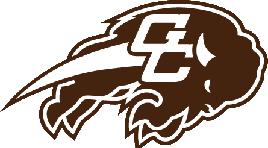Garden City High School logo