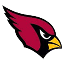 Garner-Hayfield/Ventura High School logo