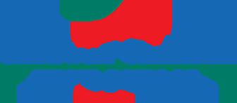 Gateway Charter High School logo