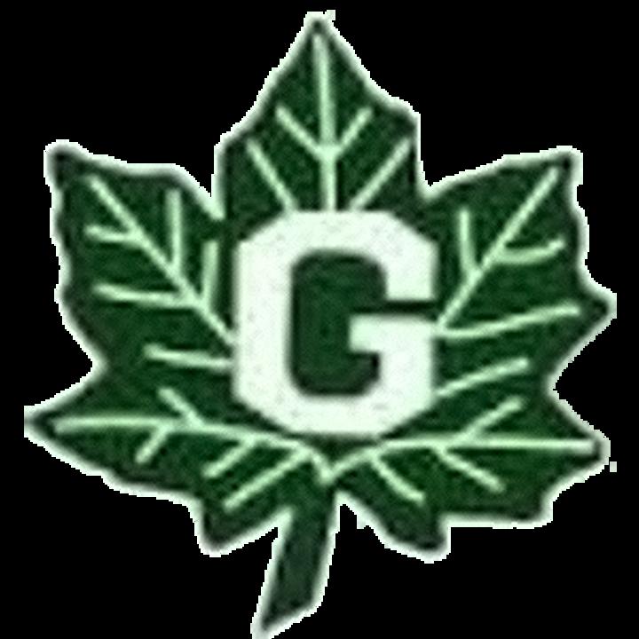 Geneseo High School logo
