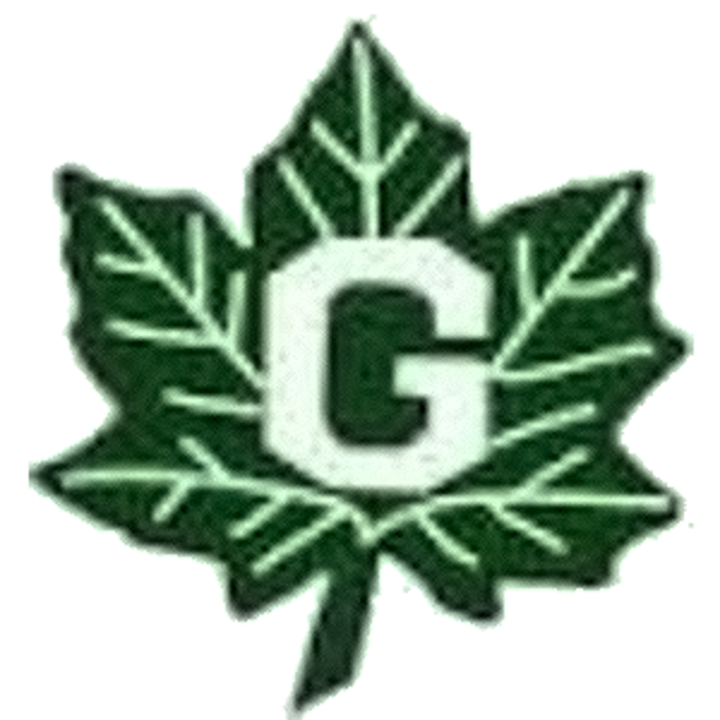 Geneseo High School - Geneseo, IL