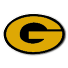 Geneva High School logo
