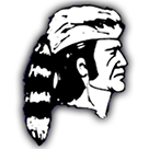 George Rogers Clark  High School logo