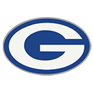Georgetown High School logo