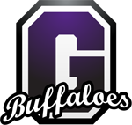 Georgetown-Ridge Farm High School logo
