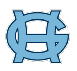 Gig Harbor High School logo