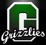 Gilchrist High School logo
