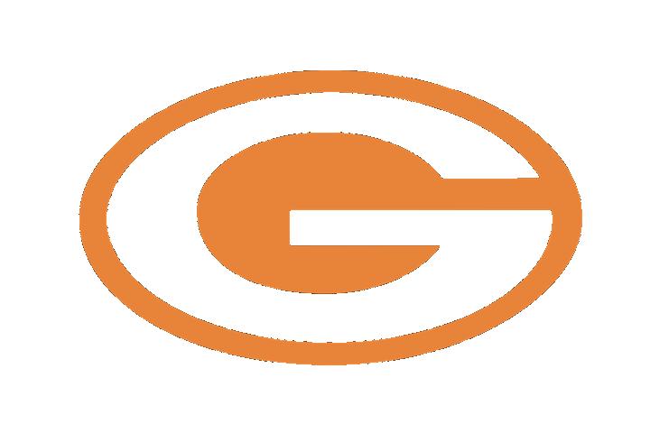 Gilmer High School logo