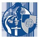 Gilmour Academy logo