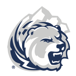 Glacier Peak High School logo