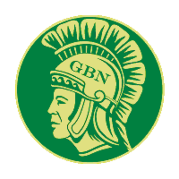 Glenbrook North High School logo
