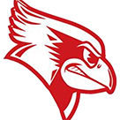 Glendale High School logo