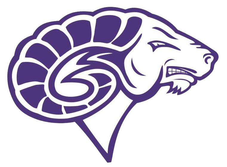 Glenrock High School logo