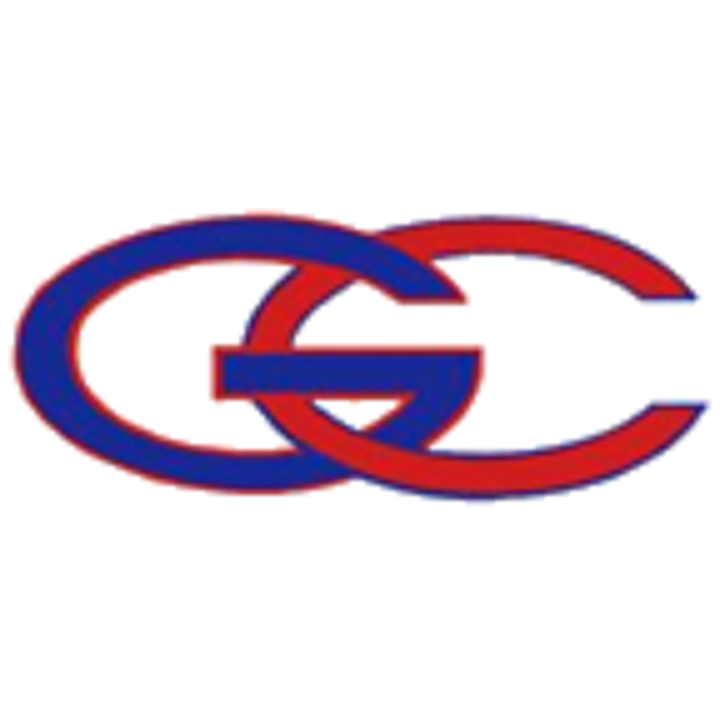 Glenwood City High School logo
