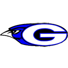 Goessel High School  logo