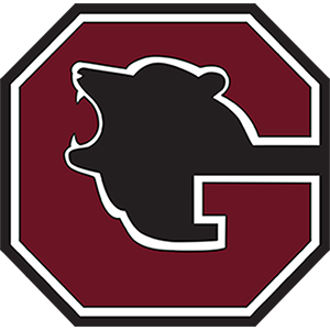 Goffstown High School logo