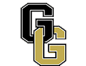 Golden Gate High School logo