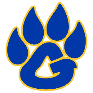 Goodpasture Christian School logo