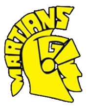Goodrich High School logo
