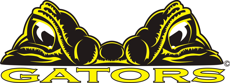 Goose Creek High School logo