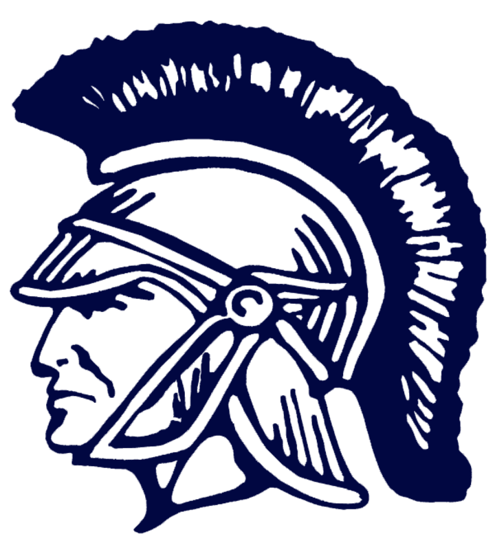 Gordon Lee High School logo